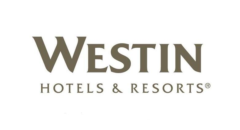 西安威斯汀酒店