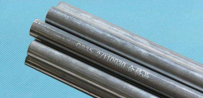陕西不锈钢给水管