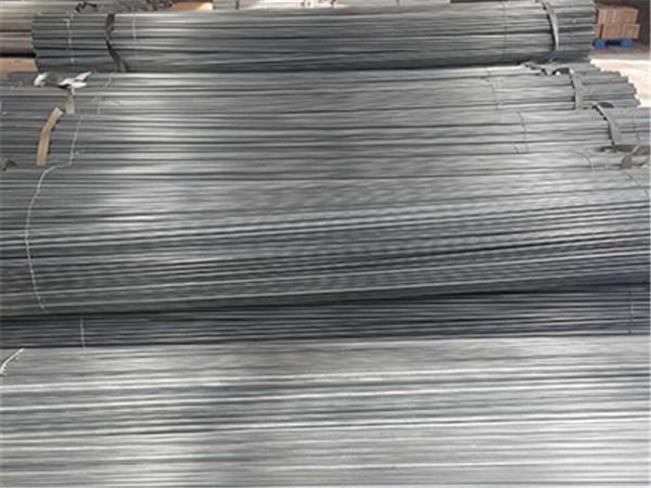 陕西PVC穿线管