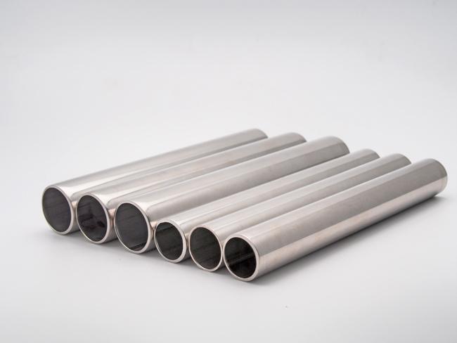 陕西家装不锈钢水管的壁厚并不是越厚越好