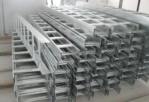 陕西防火电缆桥架工厂