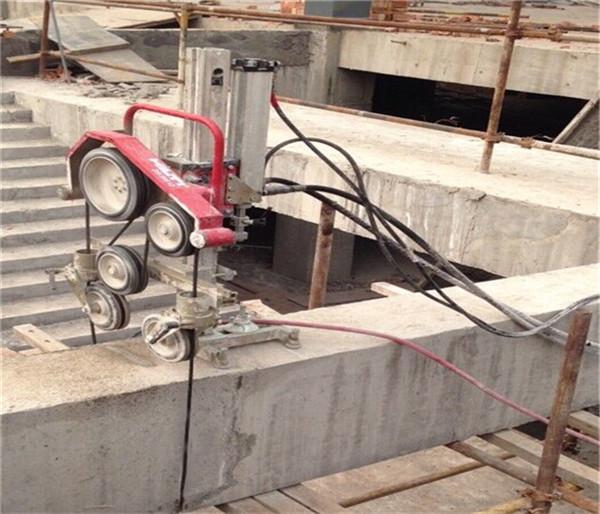 西安建筑加固的重要性是什么?为什么要加固?