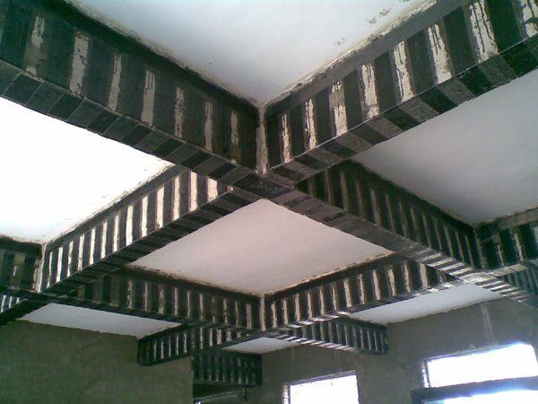 陕西粘钢加固的概念以及其相应的特点有哪些?