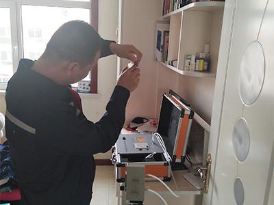 室内甲醛检测标准是什么,如何检测室内甲醛