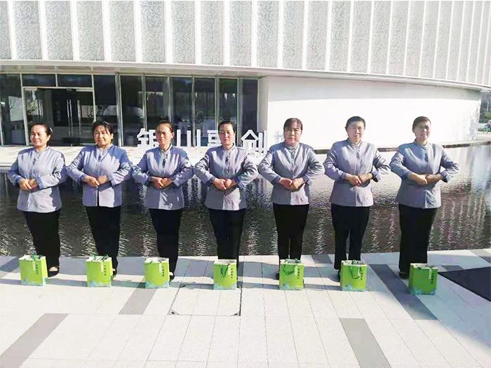 2021年端午节,宁夏万鸿环境服务有限公司祝全体员工身体健康,端午节快乐