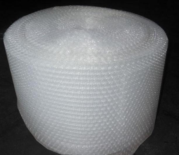 快递箱里的气泡膜,别挤着玩,更多用途你知道吗?