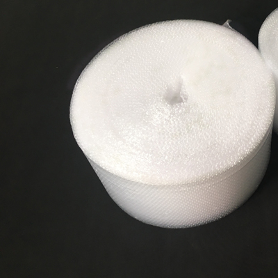 气泡膜检测项目和标准