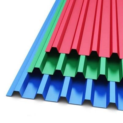 鄂尔多斯集彩钢房给大家普及一下,我们应该如何做好彩钢房的维护