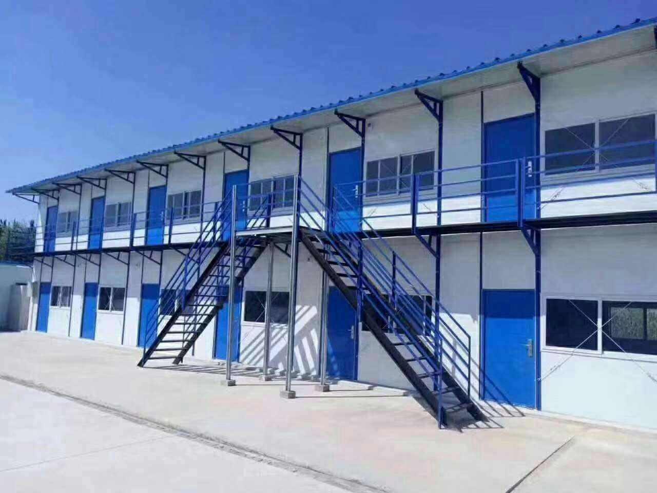 彩钢瓦屋顶安装光伏电站的9个注意事项