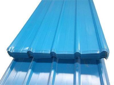 如何提高彩钢板的使用寿命?