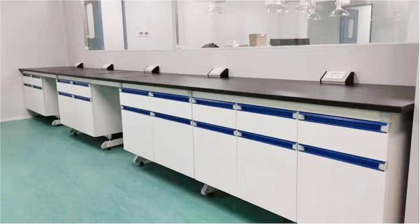 包頭市歐杰文實驗室裝備有限公司