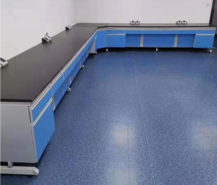 你還不知道包頭實驗臺通風柜智能控制系統的工作原理和安裝方法嗎?