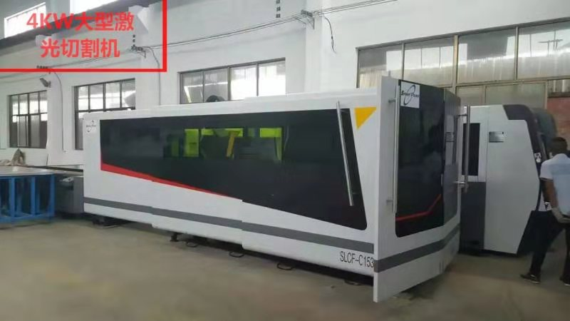 欧杰文-内蒙古净化工程公司