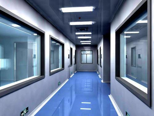有机化学实验室装修规划中涉及到的内容有哪些呢?