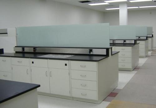动物房恒温恒湿实验室装修设计有哪些注意的呢?