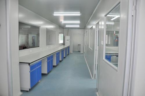 实验室通风柜,你不知道的事