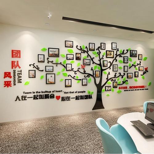 河南大理石电梯门套厂家团队展示