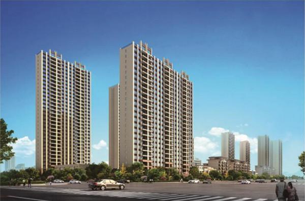 河南不锈钢电梯门套厂家与大唐伟业合作案例