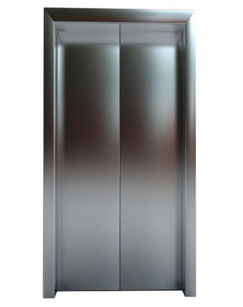 河南不锈钢电梯门套