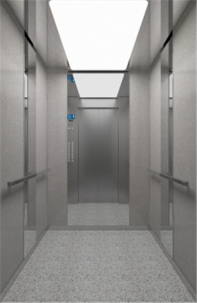 河南电梯工程