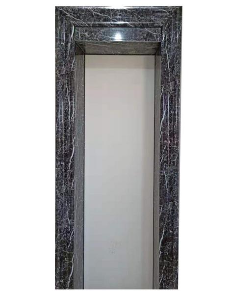 大理石电梯门套的优势有哪些?从价格耐用性等多个方面进行分享!