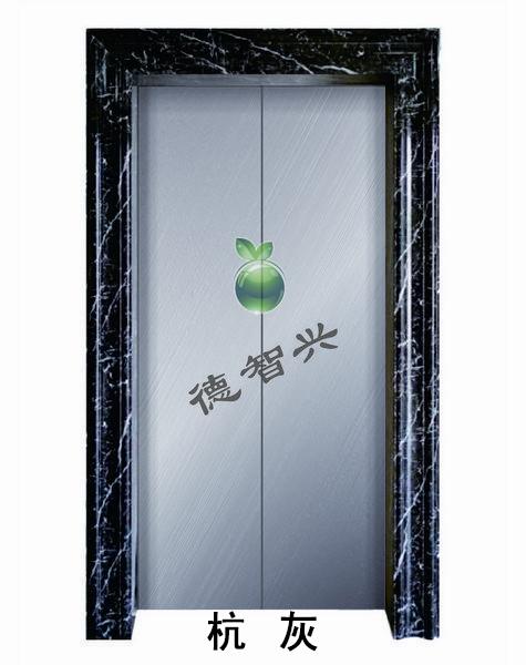 河南石塑电梯门套厂家