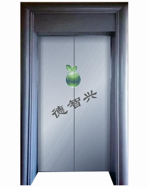 河南不锈钢电梯门套生产