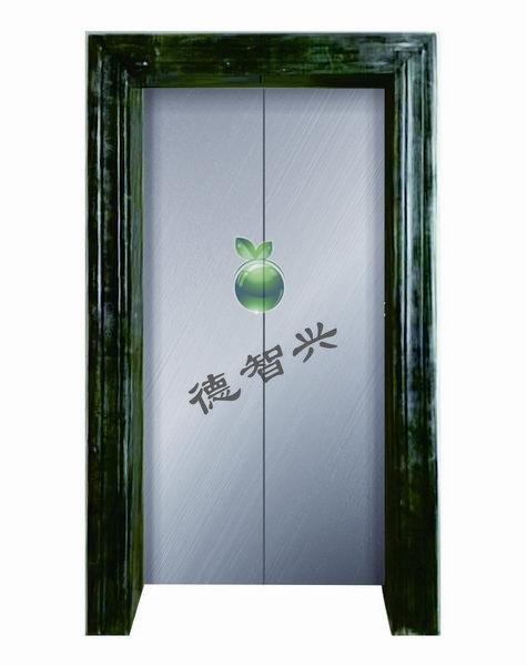河南大理石电梯门套生产