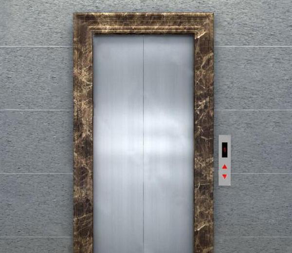 河南石塑电梯门套不同价位之间特性的区别!
