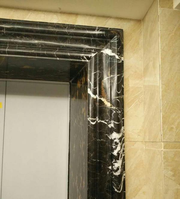 河南电梯门套中石塑电梯应该如何安装,有哪些安装技巧?