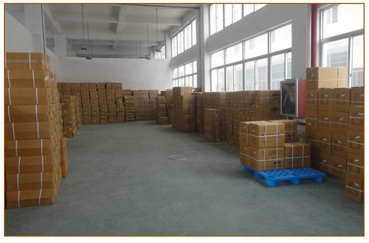 河南豫邦美缝剂生产基地