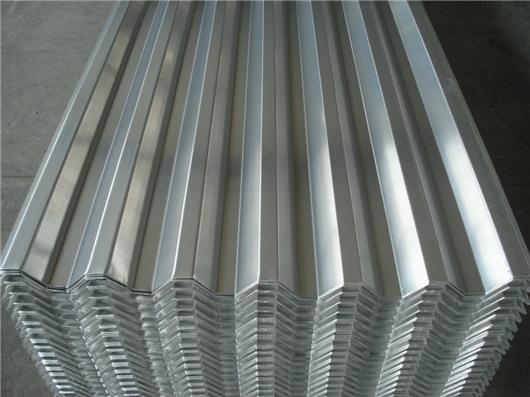 西安铝单板安装的注意点有哪些?