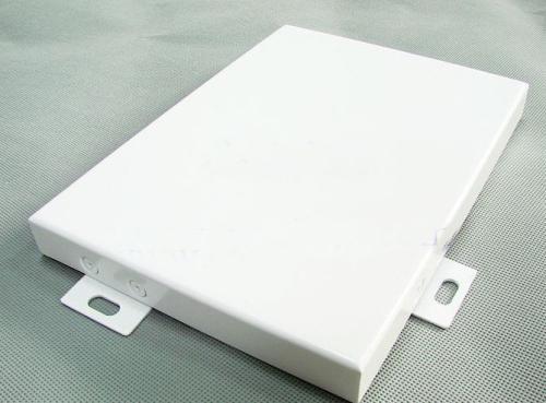 关于铝万博man安装流程大家了解吗?具体的内容有哪些?
