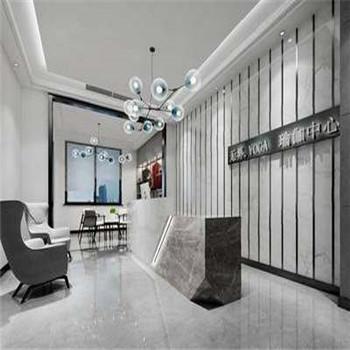 陜西酒店桌椅設計