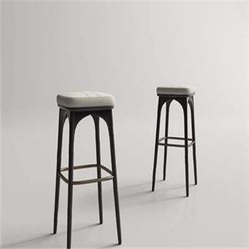 陜西吧椅餐飲家具
