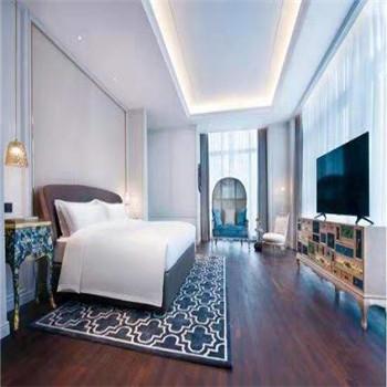 陜西酒店床