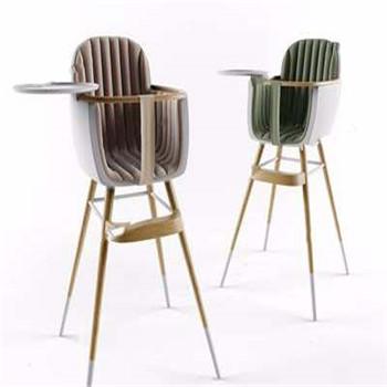 博菲克吧椅餐飲家具