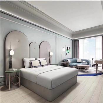 陜西酒店家具