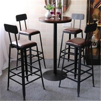 吧椅餐飲家具生產