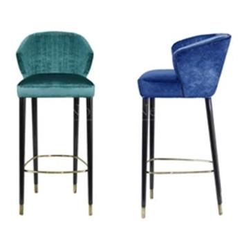 吧椅餐飲家具制造