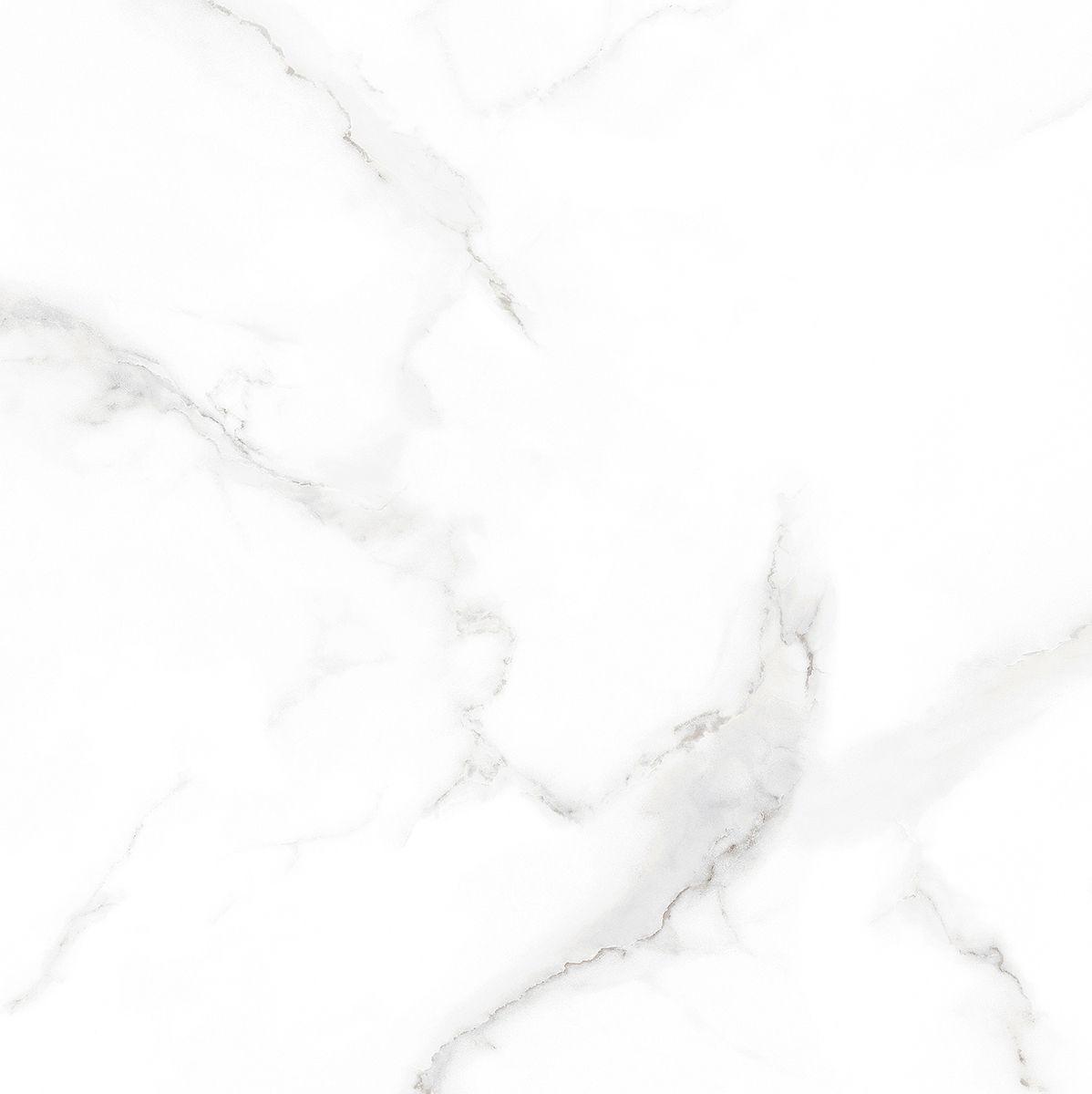 MA8855P型号瓷砖 经高温煅烧制成 天然纹理