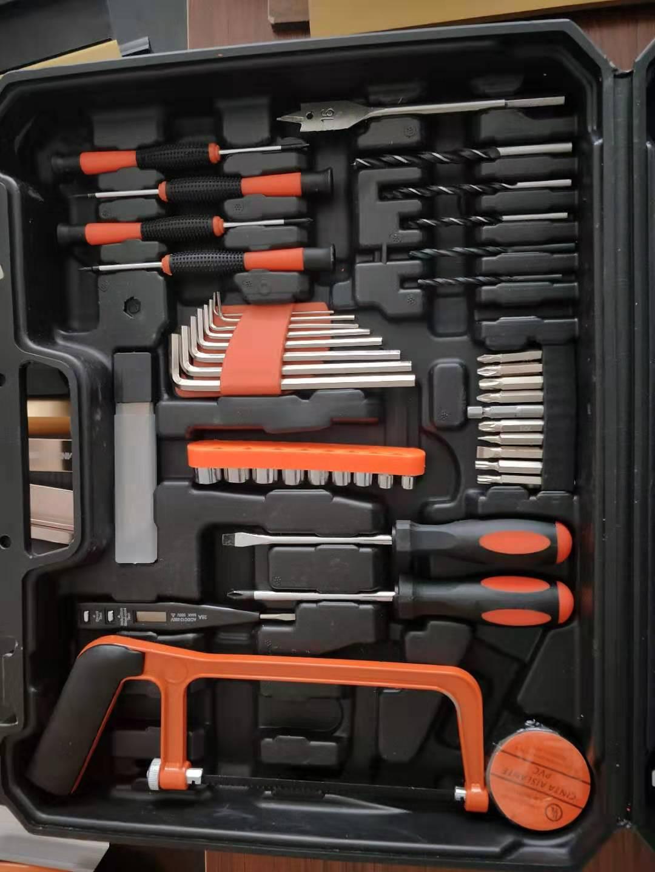 轻钢别墅专用工具 旭诚厂家直销 质量可靠