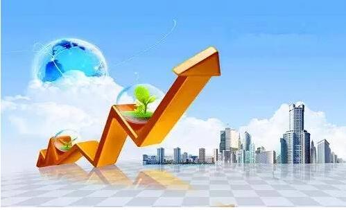 """海外股指""""熔断"""" 中国资产吸引力上升"""