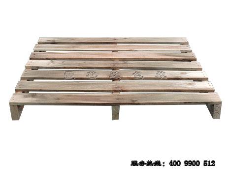 重庆国内运输木托盘