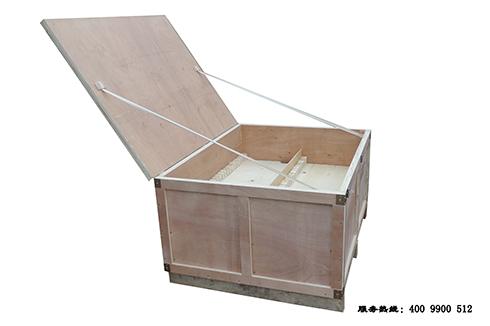 眉山国内运输特殊包装木箱