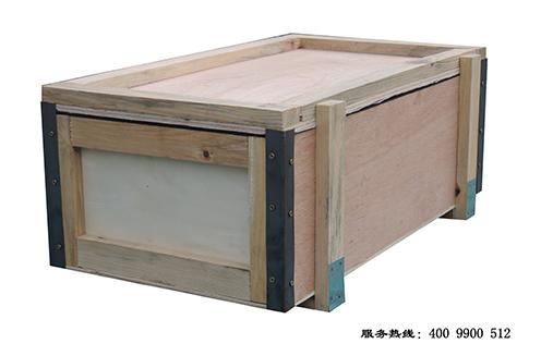 德阳国内运输特殊木箱