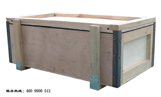 四川国内运输特殊木箱