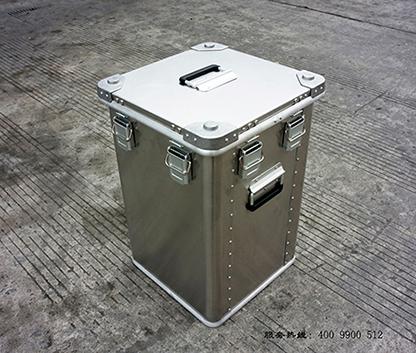 成都铝镁箱