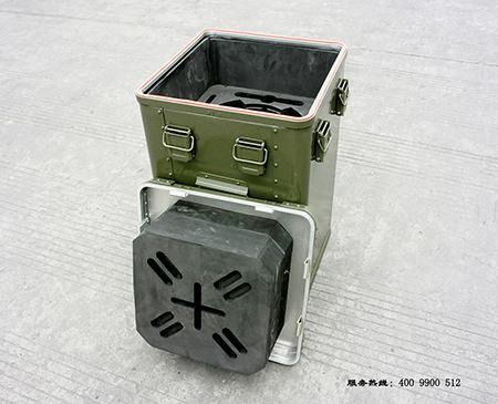 德阳铝镁箱
