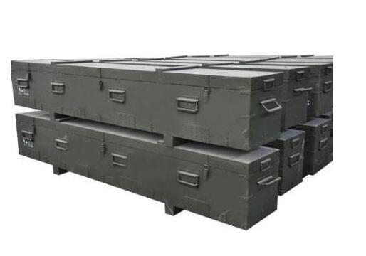成都木箱包装消毒的三点要求有哪些?